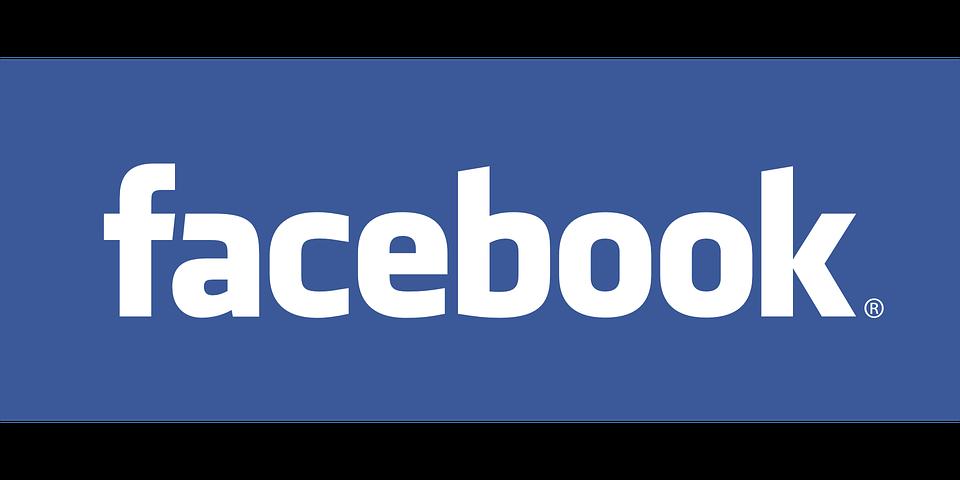 Facebook MyScreenPROTECTOR