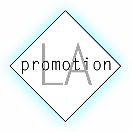 Promotion LA logo